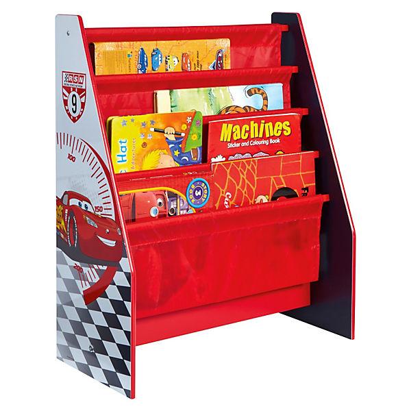 Hängefach Bücherregal Cars von Worlds Apart 23 x 51 x 60 cm