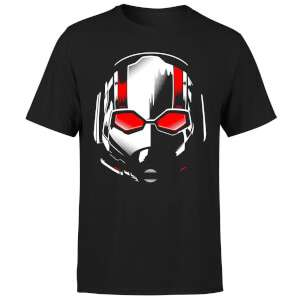 Ant-Man And The Wasp T-Shirt offiziell lizenziert
