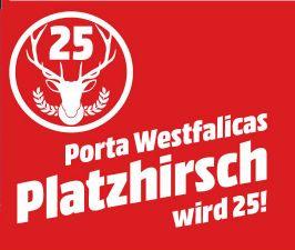 [Regional Mediamarkt Porta Westfalica- Geburtstagsangebote] zb. Sony WH-1000XM2 für 195,-€ // Bose Soundlink Mini II für 115,-€ und weiteres