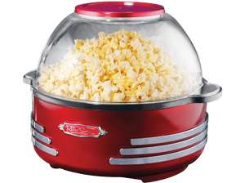 Salco SNP-16 Family Popcornmaker für 48€ [Mediamarkt]