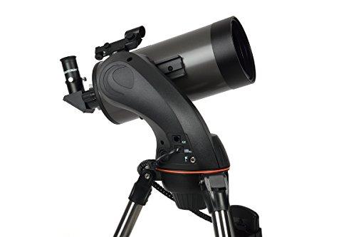 [Amazon] Celestron NexStar 127 SLT Mak-Teleskop