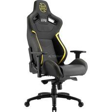 Sharkoon Shark Zone GS10 Gaming Seat + Masterpass Gutschein (25,-€)