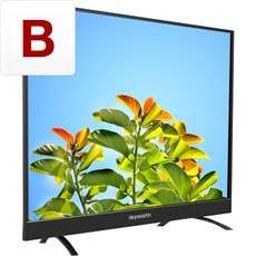 [Alternate] SKYWORTH 49U5A14G 49 Zoll 4K TV für 296,98€ inc Versandkosten