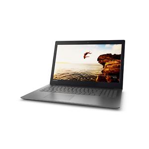 """[cyberport@eBay] Lenovo Ideapad 320-15ISK- 15,6"""" Full HD Notebook (i3-6006U, 4GB DDR, 128GB SSD, 1920x1080, USB-C 3.0, 802.11ac, 2.20kg, nOS) für 287,10€ (eBay Plus) bzw. 303,05€ (PREISVORTEIL)"""