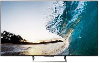 Sony KD-55XE8505 4k UHD TV, 100Hz nativ, Android TV, HDR, USB Rec, + Shoop + NL GS für 683,59 (eff. Endpreis zzgl. VSK)