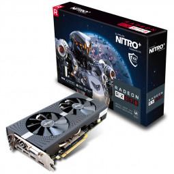 [Caseking] Nitro+ Radeon RX 570 8G Dual