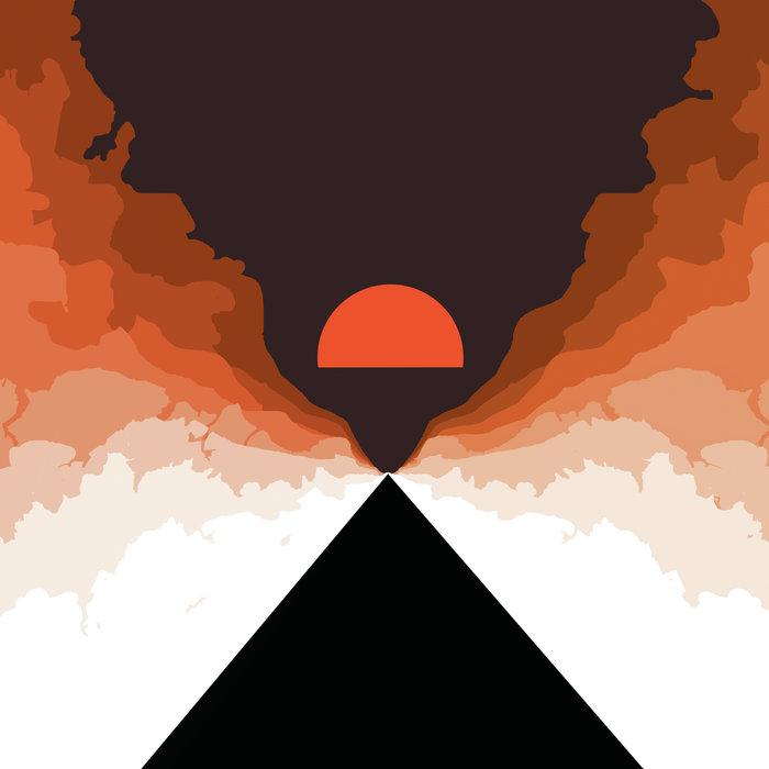 [NPR First Listen] Album-Premieren von Liz Cooper, Jason Eady und The War & Treaty im Stream + Download
