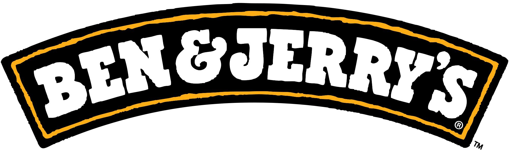 (LOKAL KÖLN) Ben&Jerrys for free!