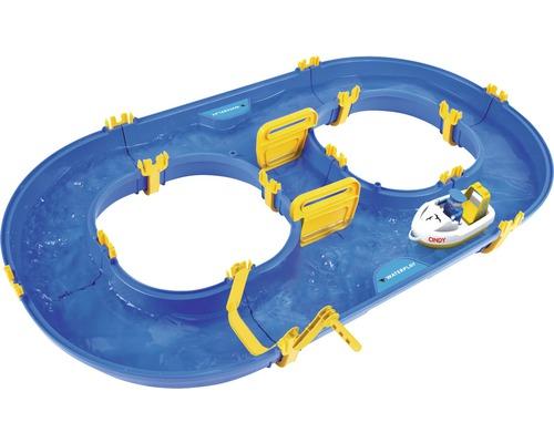 Hornbach Online Waterplay Big Rotterdam für 14,88€ inklusive Versand