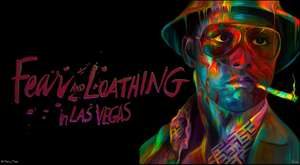 Fear and Loathing in Las Vegas (HD) & andere Filme zum KAUFEN für je 1,99€ [Google Play + Amazon Video]