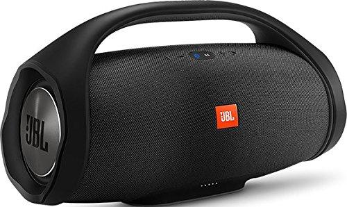 JBL Boombox für 345,78€ statt 453€ [@Amazon.co.uk / Amazon England] [nur mit Kreditkarte / Guthaben bezahlbar]