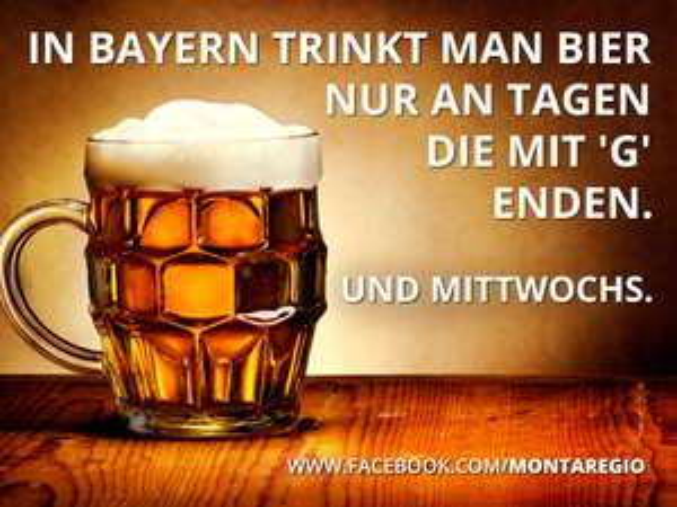 30 Biere von fränkischen Kleinbrauereien (bis zu 10 unterschiedliche/Bestellung), Helles, Pils oder Weissbier - 30 x 0,5 Liter [Vicampo Neukunden]