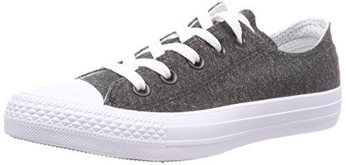 Converse Chucks 39-41,5 Unisex Sneaker Prime