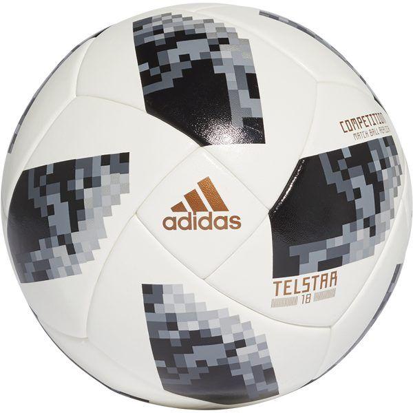 """ADIDAS Fußball """"WORLD CUP COMP"""" - Größe 5"""