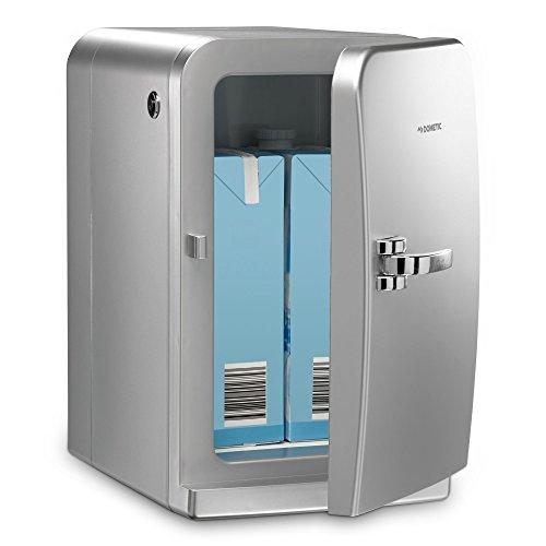 elektrischer Mini-Kühlschrank