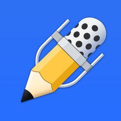 Notability (iOS)
