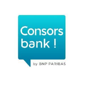Consorsbank: Bis zu 5.000 Euro Barprämie bei Depotübertrag – exklusiv für Neukunden