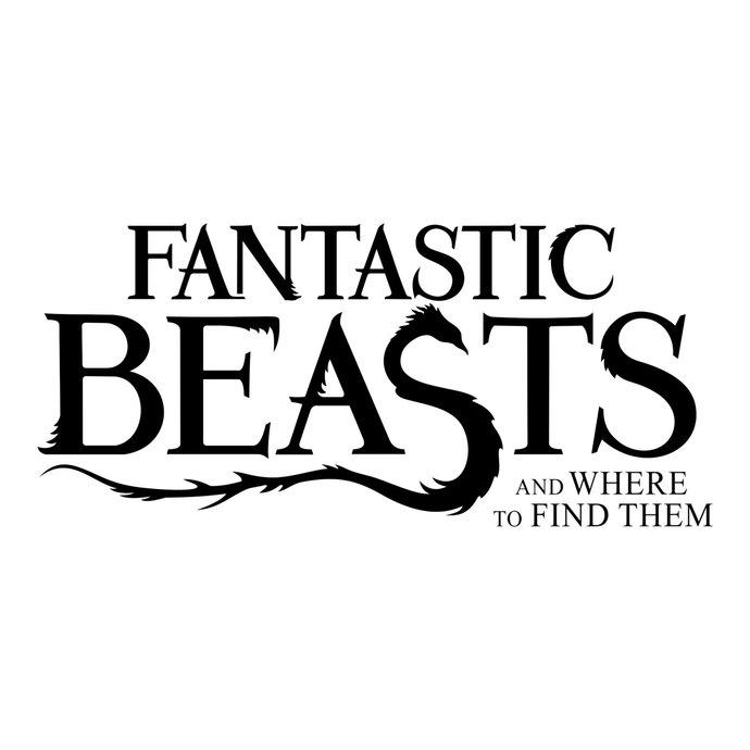 [Amazon UK] LEGO Fantastic Beasts 75951 und 75952