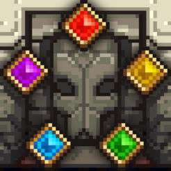 Dungeon Defense : The Invasion of Heroes (iOS) gratis