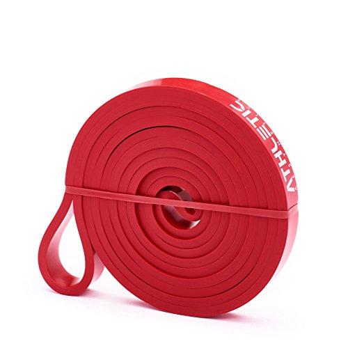 [Amazon Prime] Fitnessband von Athletic_Aesthetics