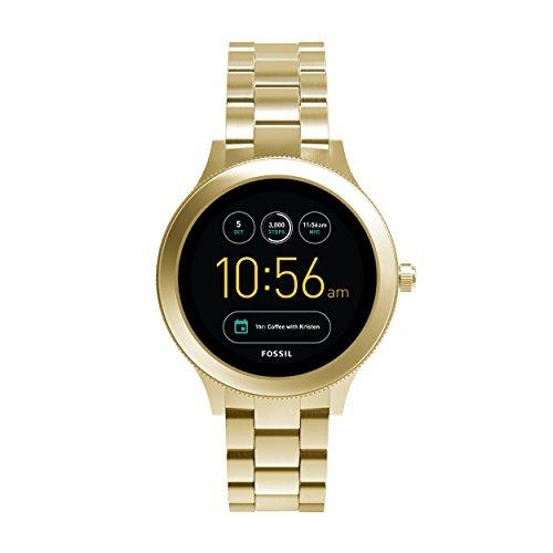 Fossil Q Venture Unisex Smartwatch Gen.3