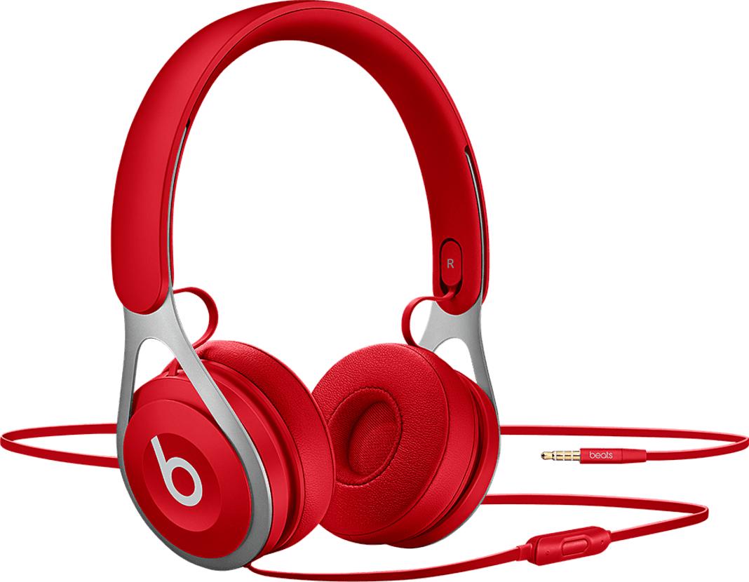 Beats EP für nur 49 € bei Telekom