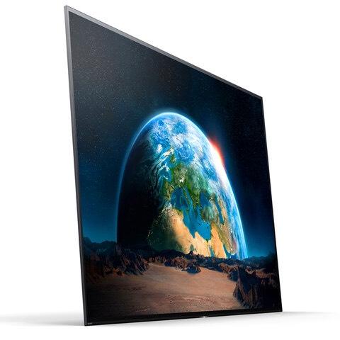 [Lokal: MM Ludwigsburg]Sony KD65A1!!! Premium OLED für 2388!!!