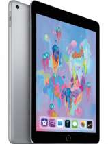 Apple iPad WiFi (2018) 32GB für 299€ oder 128GB für 389€ bei Mobilcom-Debitel