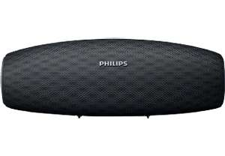 Philips BT7900B EverPlay Bluetooth Lautsprecher, Wasserfest (Schwarz & Rosa) für je 37€ versandkostenfrei (Media Markt)