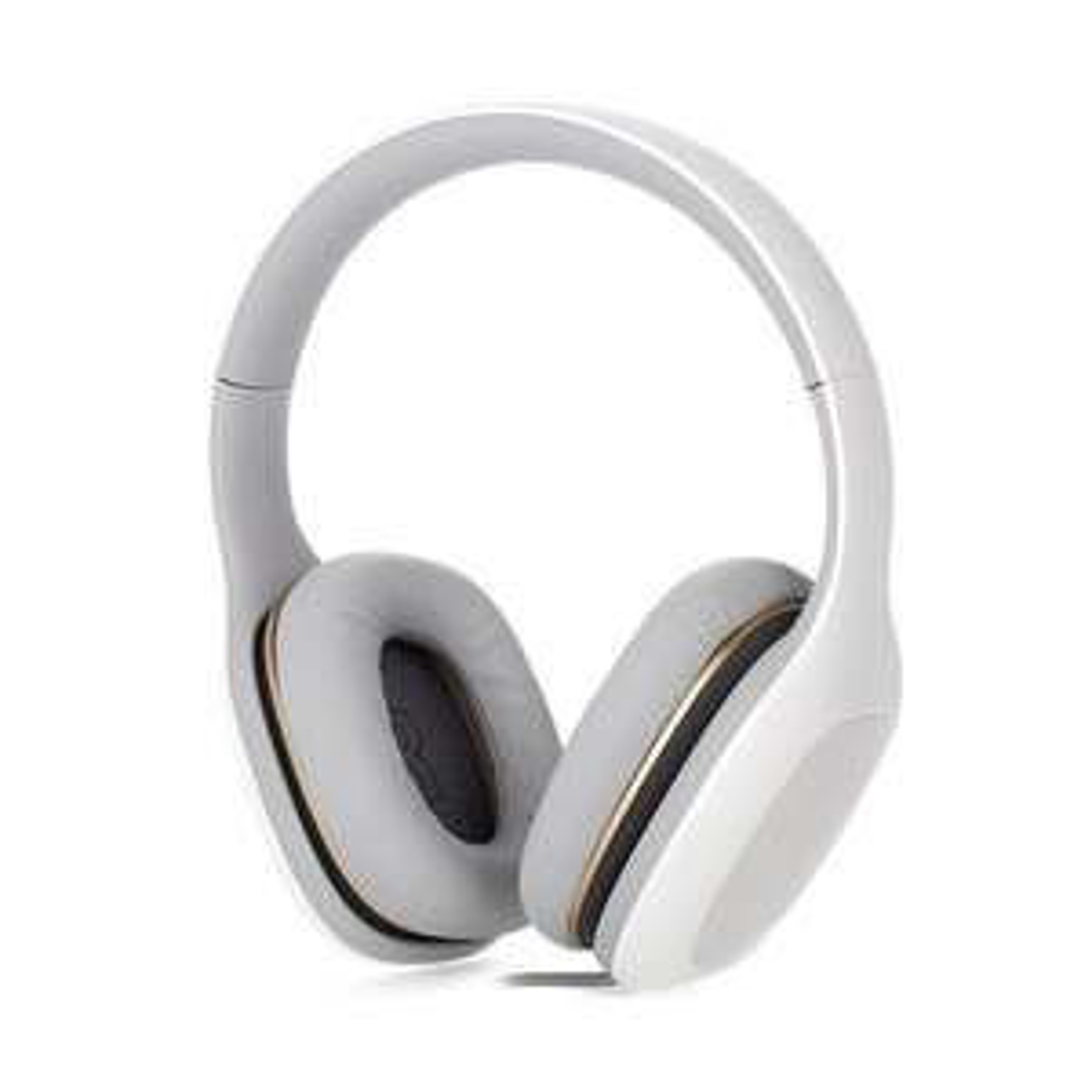 Xiaomi Headphones | Comfort Edition