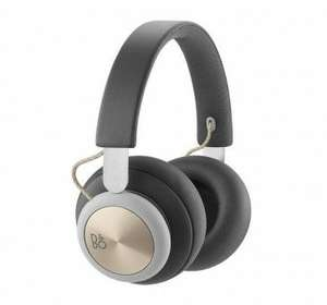 Bang & Olufsen BeoPlay H4 Charcoal (Grey)