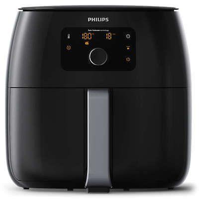 [Ebay] Philips Airfryer XXL HD9650/90 B-Ware