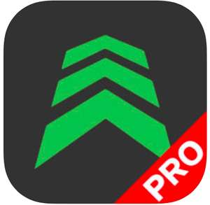 Blitzer.de Pro (IOS) wieder im Angebot