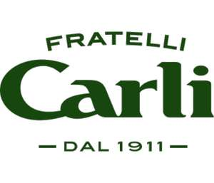 Fratelli Carli 10 Euro MBW 50 Euro
