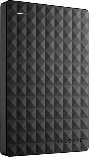 Seagate Expansion Portable - externe USB 3.0 Festplatte - 2,5 Zoll - 2 TB - bei digitalo.de (SÜ) - 58,44 Euro