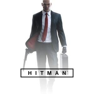 Hitman kostenlos im Store für PS-Plus Mitglieder (Beschreibung beachten)