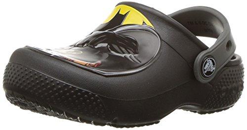 crocs Jungen Creative Batman Blog 22/23 EU