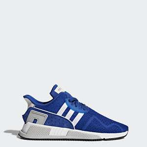 Adidas Originals Herren EQT Cushion ADV Schuh Freizeit
