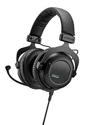 Beyerdynamic Custom Game Headset für 165,75€ [Amazon.es]