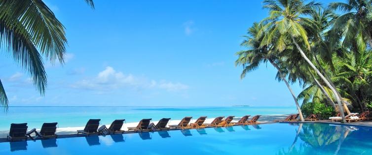 TripAdvisor 8% Cashback auf Deine valide Hotelbuchung [shoop]