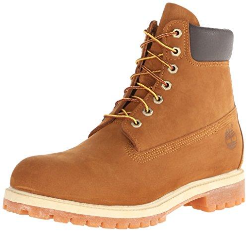 Timberland 6 Inch Premium - verschiedene Farben und Schuhgrößen bis 53 - Preise ab 75,69€ + Versand€
