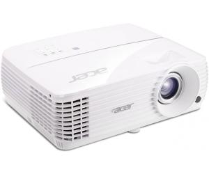 DLP-Beamer Acer V6810 (UHD, 2.200 ANSI Lumen, HDR, 3D, 2x HDMI, USB, 30dBA)