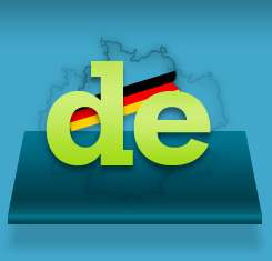 Netcup .de Domains für 12 Cent / Monat + 1 Euro Einrichtungsgebühr (für Bestandskunden)