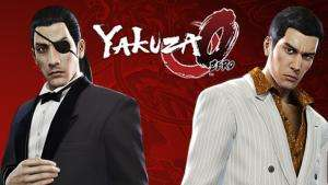 Yakuza 0 (Steam) für 11,85€ [2Game]