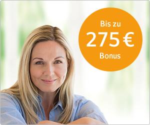 [Web.de / GMX / Webcents] Bis zu 5000 Webcents (50 Euro) + 25 Euro für die Eröffnung von Zinspilot Tagesgeldkonto