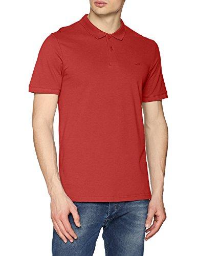 Slim fit Poloshirts von Jack & Jones ab 6,99 als [Amazon Plus] Produkt, 100 % Baumwolle, alle Größen
