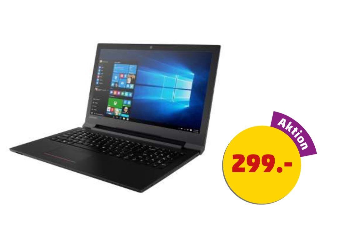 [PENNY online] Lenovo Notebook V110-15IKB
