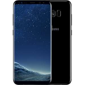 [Media Markt] Samsung Galaxy S8+