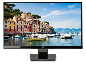 [Lidl Online] HP 24w Full-HD IPS Monitor