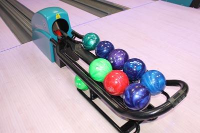 [Radio Brocken, Bernburg (Saale)] Bowling kostenlos im Sport- und Freizeitpark